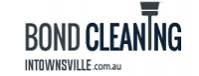 Best Bond Cleaners in Townsville Bond Cleaners Townsville | End of Lease Clean | 07 5613 2397 https://www.bondcleaningintownsville.com.au